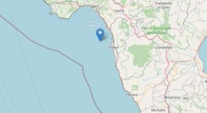 terremoto san nicola arcella