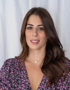 Teresina Calidonna Mascaro Lamezia