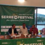 Serrainfestival Turano