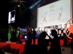 MGFF premi XVII edizione