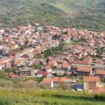 Stefanaconi VV