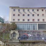 clinica Madonna della Catena iGreco