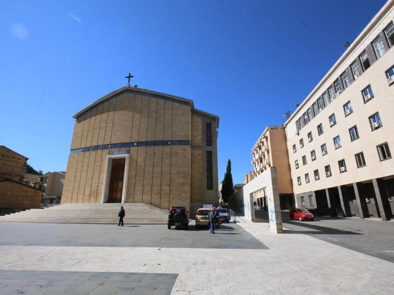 Santelli Funerali Venerdi A Cosenza I Funerali Di Atteso Conte Per La Camera Ardente In Cittadella Corriere Della Calabria