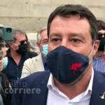 Salvini Taurianova Biasi