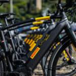 e-bike Calabria