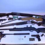 armi reggio