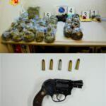 droga armi cosenza