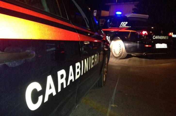 'Ndrangheta, blitz dei carabinieri a Crotone: fermate 12 persone