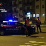 carabinieri scalea