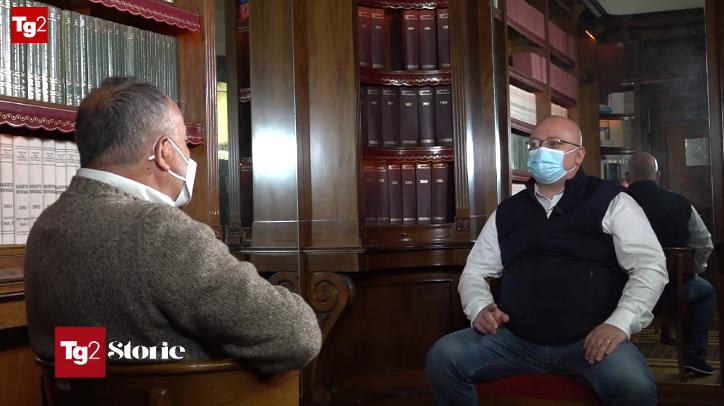 gratter-malara-tg2storie-intervista
