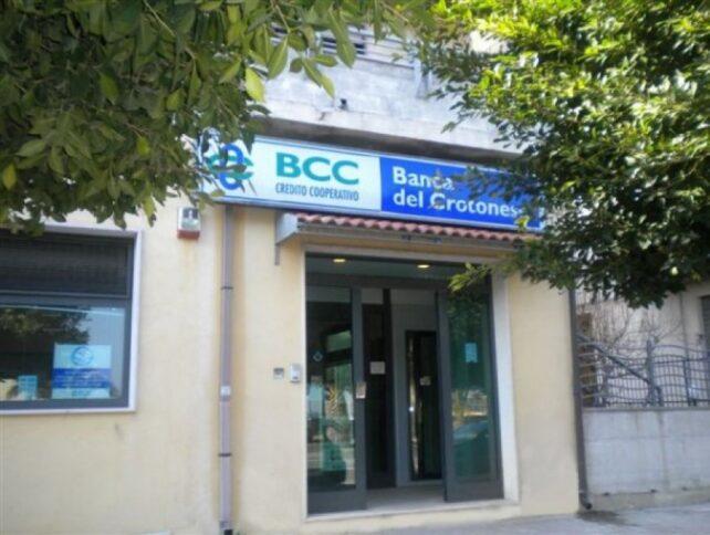 bcc-crotonese-commissariata
