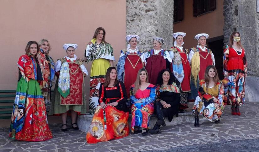 festival-identità-linguistiche