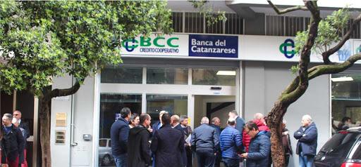 bcc-catanzarese-commissariata