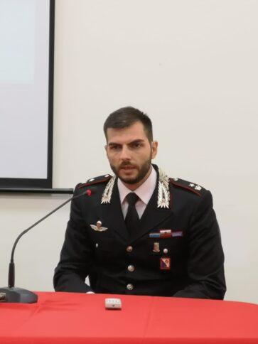 Giuseppe Merola